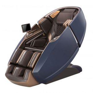 بهترین قیمت صندلی ماساژور روتای Rotai RT8900