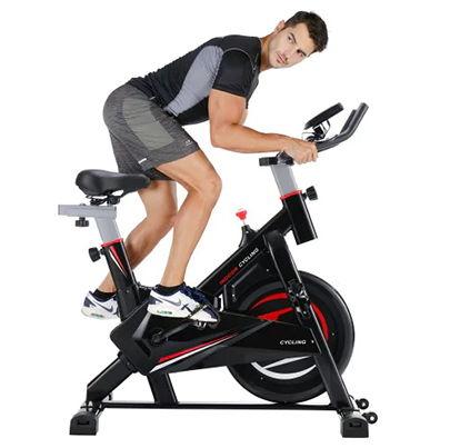 خرید دوچرخه ثابت اسپینینگ خانگی و باشگاهی