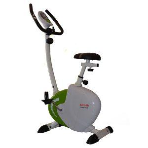 خرید دوچرخه مگنتیک آذیموس AZ 239B