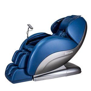 نمایندگی رسمی فروش صندلی ماساژور Boncare k20