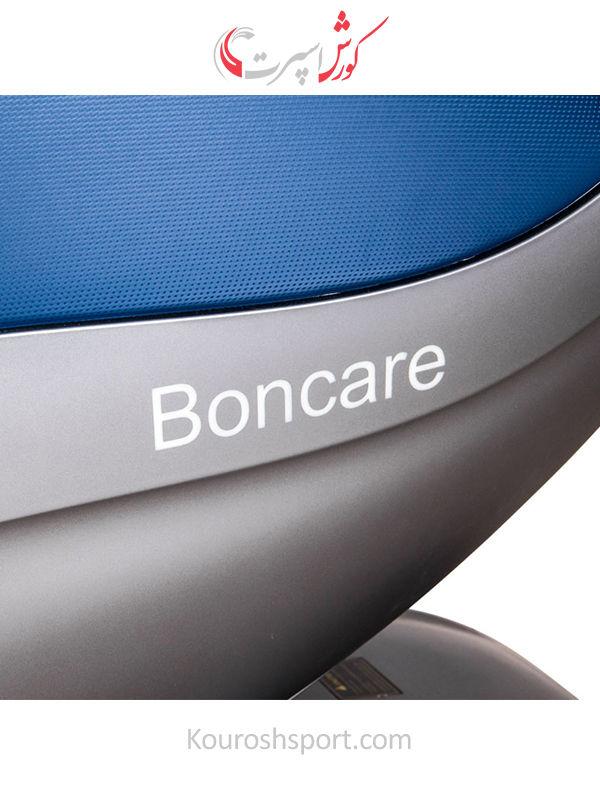 صندلی ماساژور Boncare k20