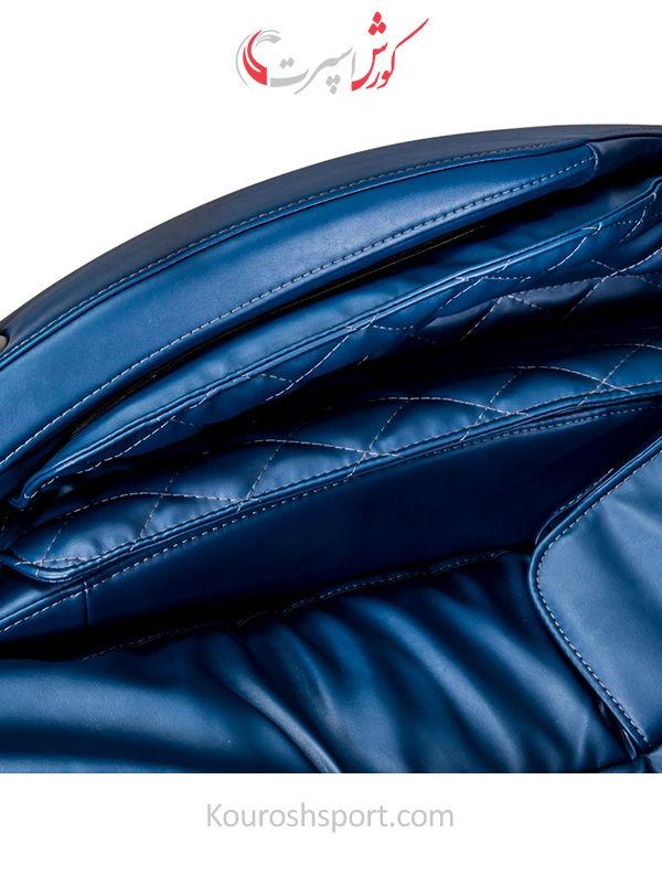 بهترین گارانتی صندلی ماساژور بن کر k20 - صندلی ماساژور Boncare k20