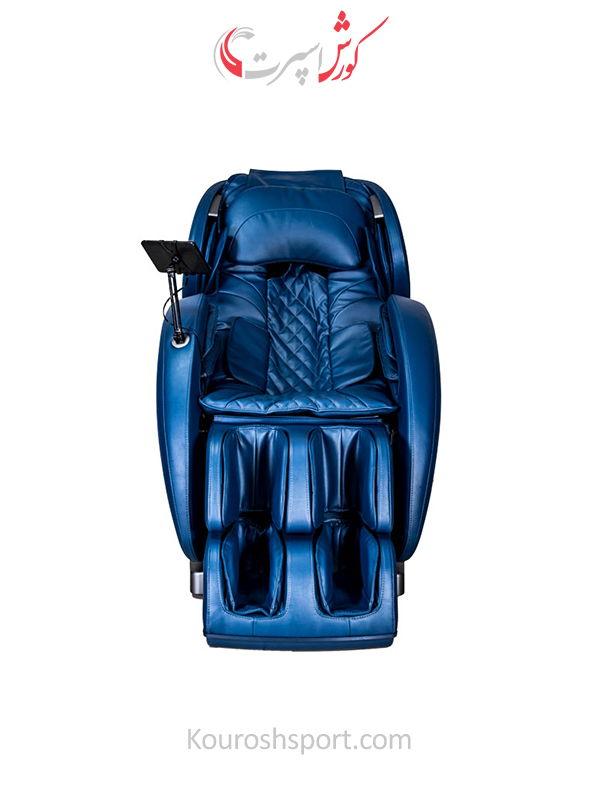 رنگ بندی صندلی ماساژور Boncare k20