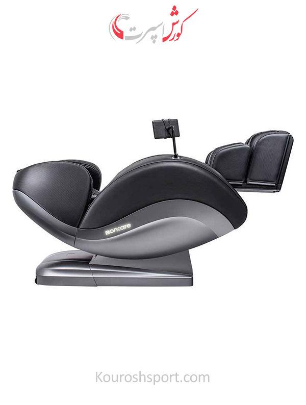 صندلی ماساژور بن کر k20 - صندلی ماساژور Boncare k20 زیرو گراویتی