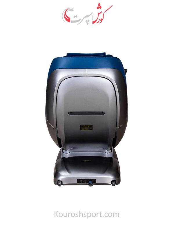 خرید حضوری صندلی ماساژور Boncare k20