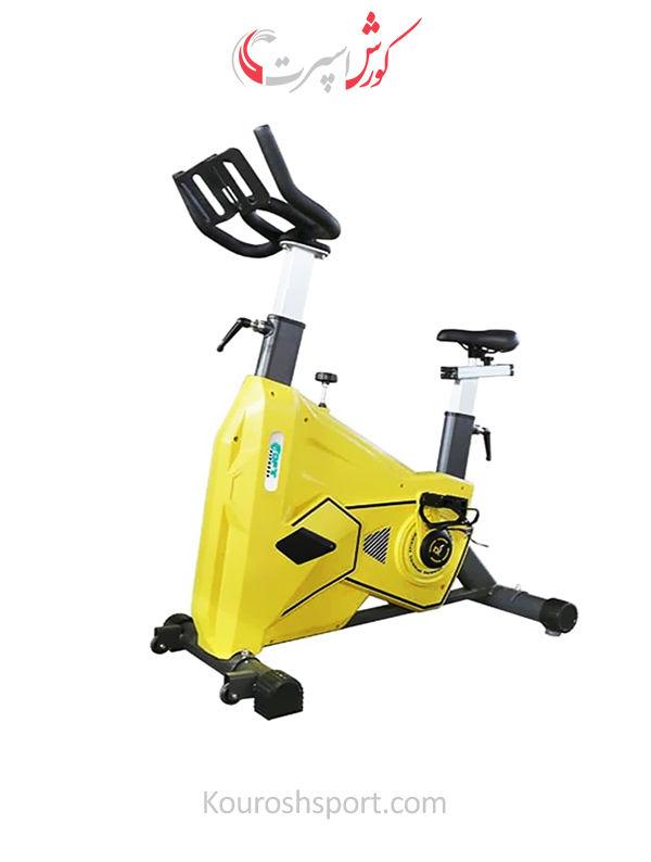 نمایندگی دوچرخه اسپینینگ تایگر اسپرت Tiger Sport TS6618