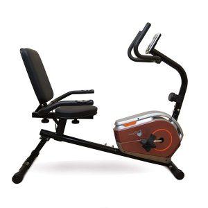 نقد و بررسی دوچرخه ثابت پاندا