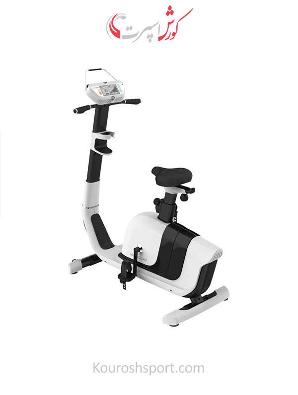 مزیتهای دوچرخه ثابت هورایزن Comfort 3