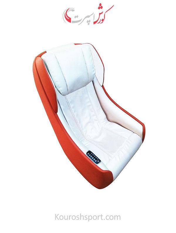مشخصات صندلی ماساژور ROKOL مدل PK-1900