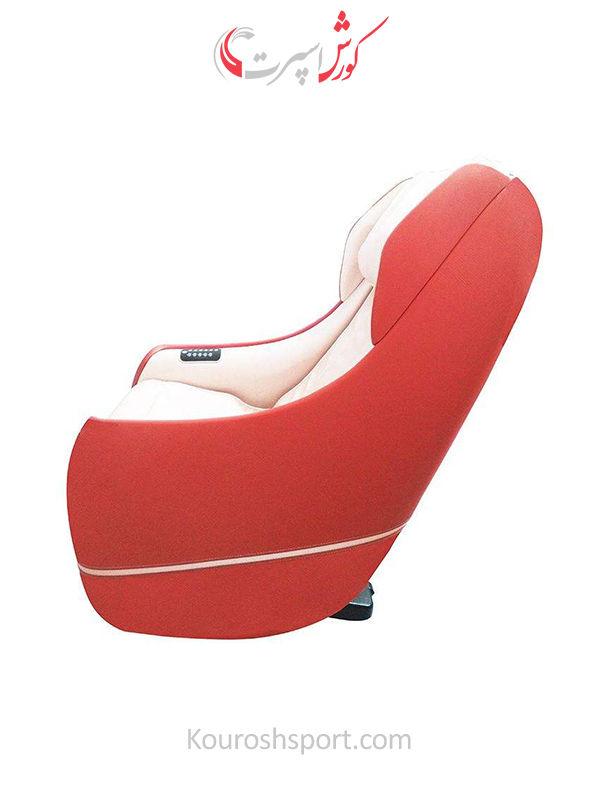 خرید حضوری صندلی ماساژور روکول مدل PK-1900