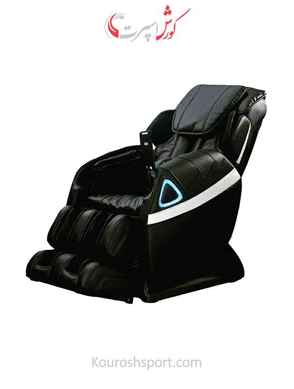 خصوصیات صندلی ماساژZenithMed EC-361G