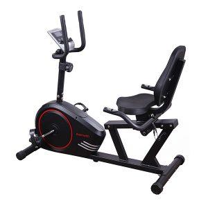 خرید حضوری دوچرخه ثابت آذیموس AZ 8518R