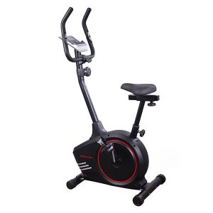 خرید حضوری دوچرخه ثابت آذیموس AZ8518