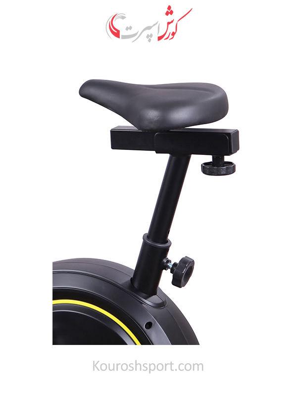 نمایندگی آذیموس دوچرخه ثابت آذیموس Az 8518P
