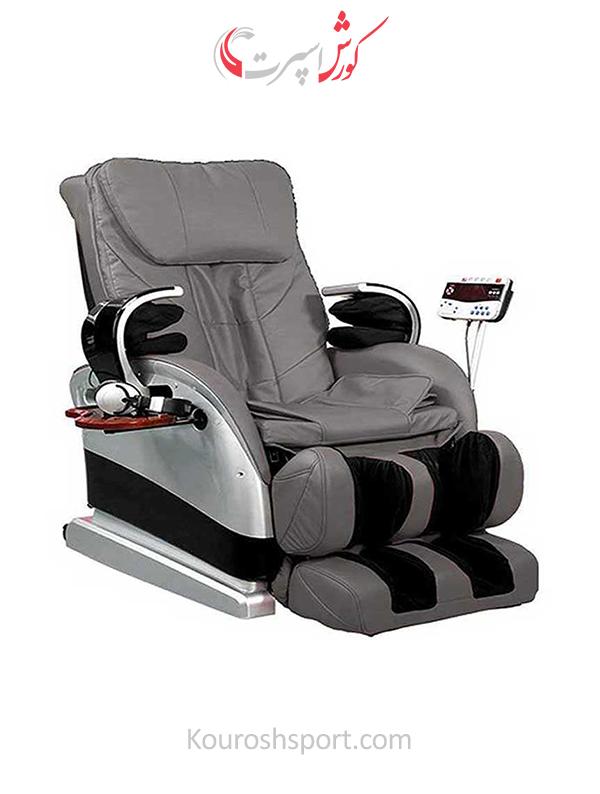 صندلی ماساژور Cross Care مدل H017A دیوار