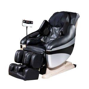 خرید حضوری صندلی ماساژور Cross Care مدل H020A