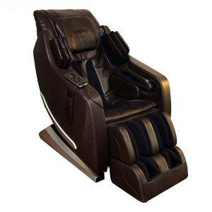 خرید حضوری صندلی ماساژور Cross Care مدل dlk-l003َ