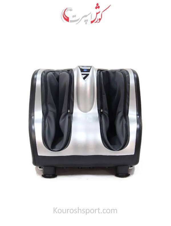 خرید حضوری ماساژور پا CROSS CARE مدل DLK-C01A