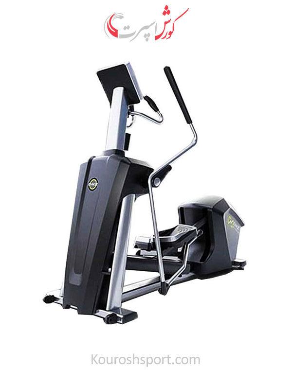 واردکننده الپتیکال باشگاهی DHZ Fitness X9201