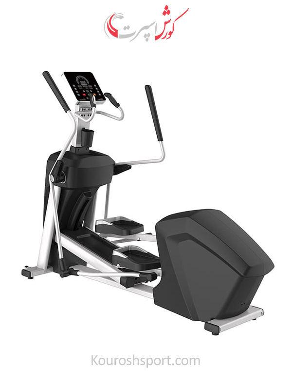خرید حضوری الپتیکال باشگاهی DHZ Fitness X9201