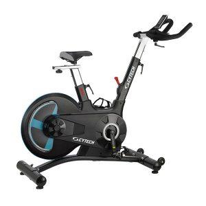 نمایندگی اصلی دوچرخه اسپینینگ سایتک مدلCytech YK-BKS1704