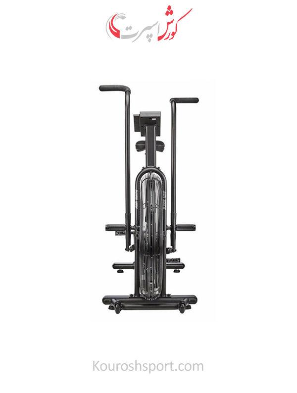 تجهیزات ورزشی Xfitrig