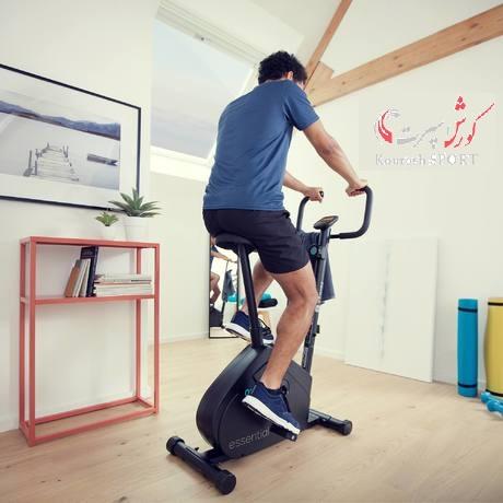 در مورد دوچرخه ثابت لطيفی اسپرت خوبه؟!