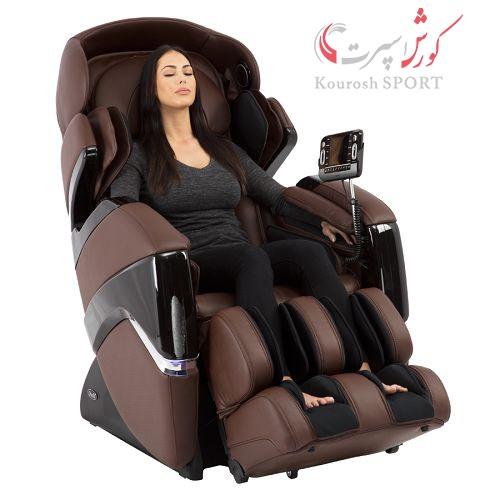 فروش ویژه نوروز صندلی ماساژور حرفه ای
