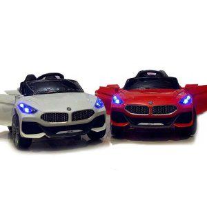 ماشین شارژی بی ام و BMW Z4 آکسون AX2049