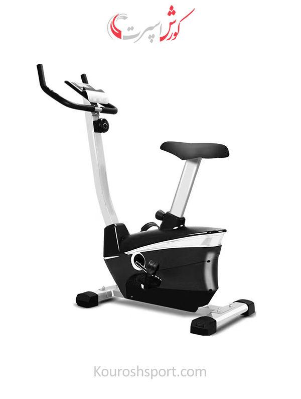 نمایندگی دوچرخه ثابت خانگی مارشال فیتنس MF110B