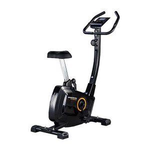 بهترین قیمت دوچرخه ثابت مارشال فیتنس MF112B