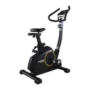 خرید حضوری دوچرخه ثابت مارشال فیتنس MF116B