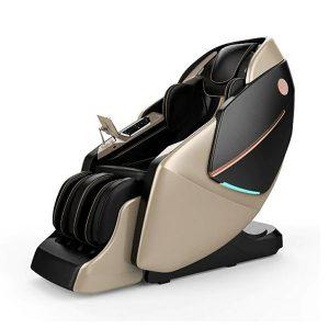نمایندگی رسمی صندلی ماساژور زنیت مد مدل Ks-970