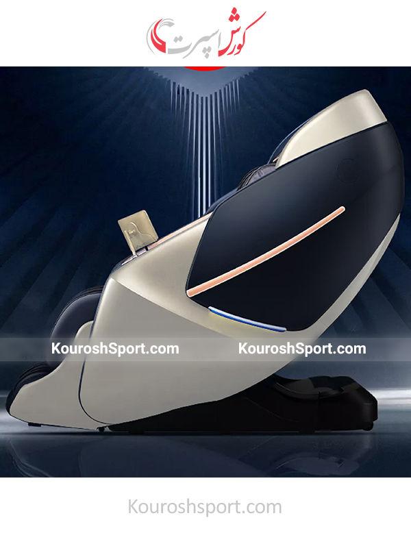 خرید حضوری مبل ماساژ زنیت مد Ks-970