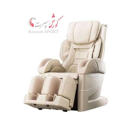خرید صندلی ماساژور فوجی