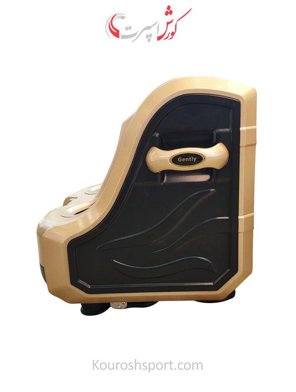 گارانتی ماساژور پا بادی کر bodycare مدل M008