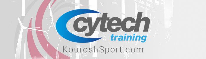 نمایندگی برند سایتک - CYTECH