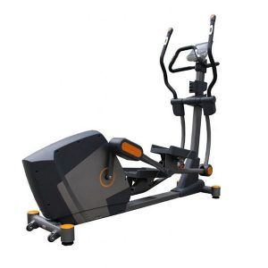 خرید حضوری اسکی فضایی باشگاهی DFT Fitness 5100