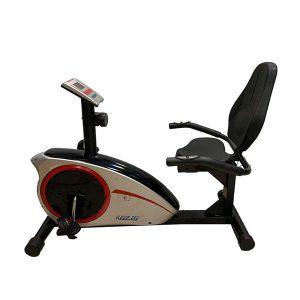 خرید دوچرخه ثابت نشسته Robimax 6509