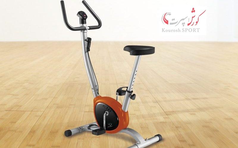 انواع قیمت دوچرخه ثابت و کاهش وزن