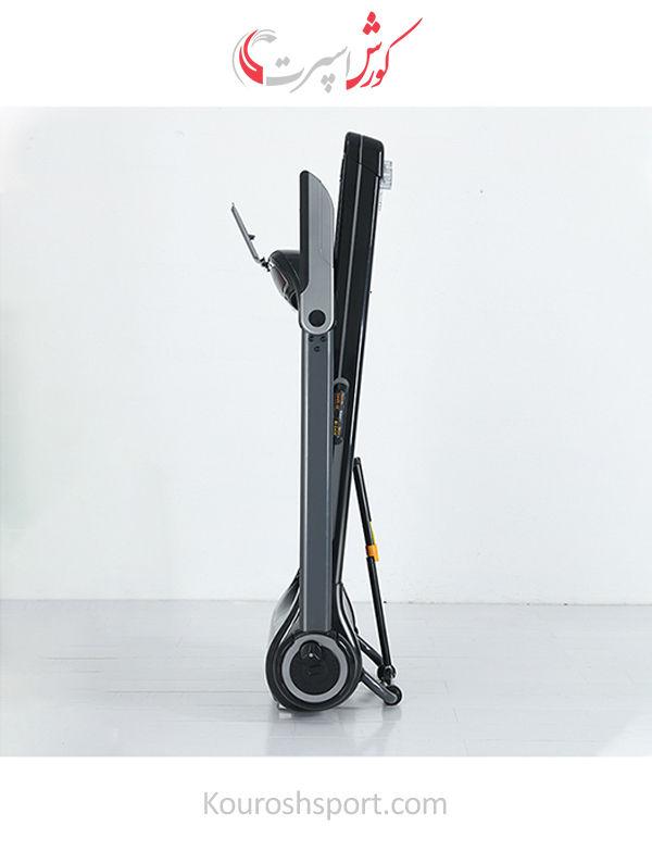 تردمیل سوپر فولد مینی مجیک Fitness Mini Magic (1) مدل 2021