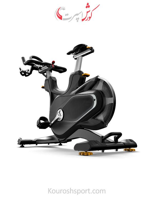 نمایندگی فروش دوچرخه اسپینینگ StrongMaster XM11