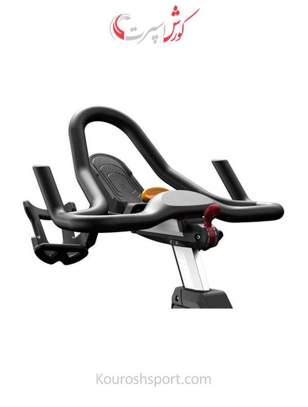 گارانتی دوچرخه اسپینینگ StrongMaster XM11