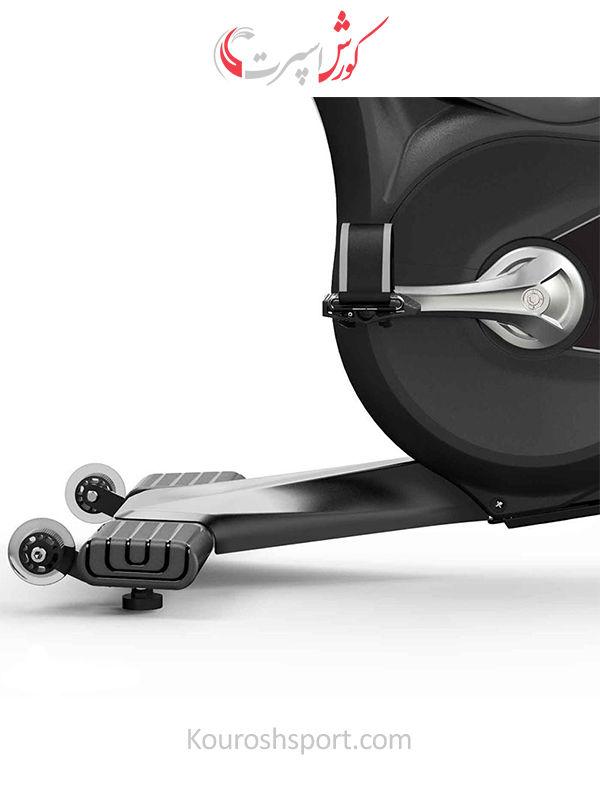 دوچرخه اسپینینگ StrongMaster XM11 اصل آمریکا