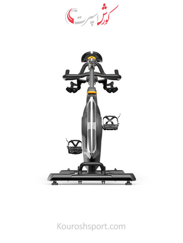 خرید حضوری دوچرخه اسپینینگ StrongMaster XM11