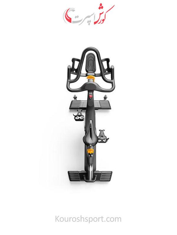گارانتی معتبر دوچرخه اسپینینگ StrongMaster XM11