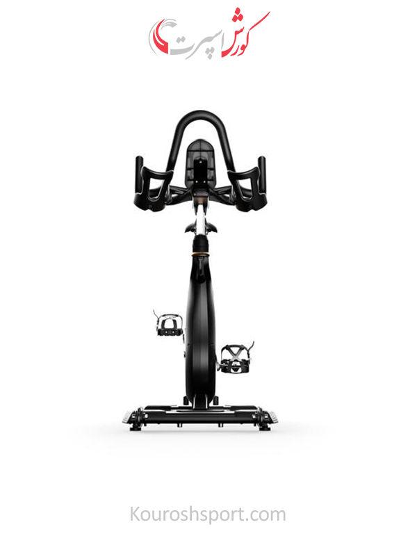درباره دوچرخه اسپینینگ StrongMaster XM11