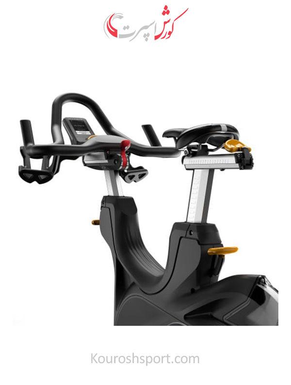بهترین قیمت دوچرخه اسپینینگ StrongMaster XM11