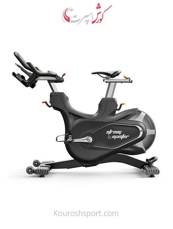 خرید دوچرخه اسپینینگ StrongMaster XM11   دوچرخه اسپینینگ استرانگ مستر XM11