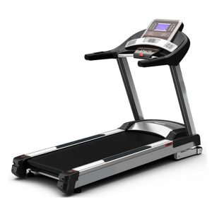 خرید تردمیل باشگاهی Classic Fitness 7300